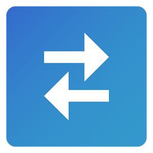 Cover art File Transfer Pro
