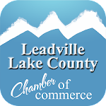 Leadville/Lake County Chamber APK Image