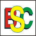 Free Download BSC Academy APK for Blackberry