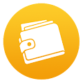 Home Bookkeeping APK for Bluestacks