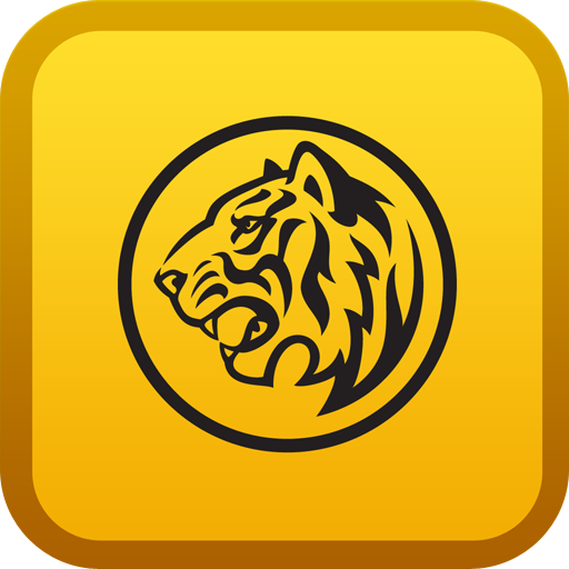 Maybank2E file APK Free for PC, smart TV Download