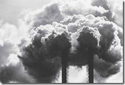 pollution2