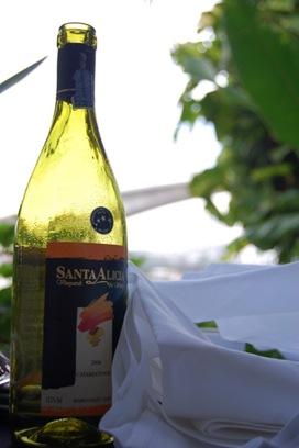 chillien wine