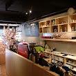 Machikaka Cafe