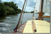 Broads May 08 50