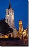 Ghent ERC 05-08 19