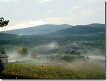 h-Tuscany 21