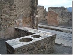 8 Pompeii 95