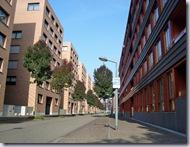 Maastricht 46