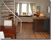 Apartment 5 6