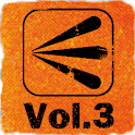 ELLEGARDEN LIVE BOX Vol.3 icon