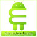 Elite PictureFrame icon