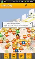 Screenshot of Moobly - Porto Alegre
