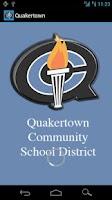 Screenshot of Quakertown