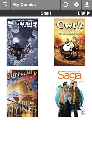 Ben 10 - ben 10 - Top Games - Топ Игри БГ - забавни игри за деца и възрастни видео клипове video ...