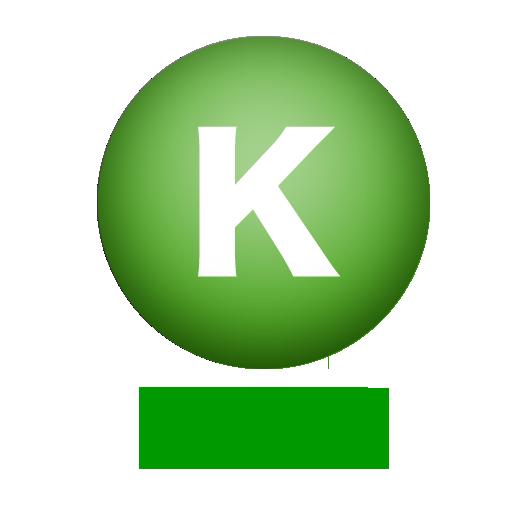 キャプテンKのオールナイトニッポンモバイル無料版 娛樂 App LOGO-APP試玩