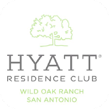Hyatt Wild Oak Ranch Resort SA