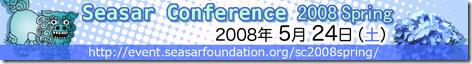 http://lh3.ggpht.com/dumyaddress/SDbufzHRzPI/AAAAAAAAAHE/QtdNs4-QLUc/image%5B5%5D.png