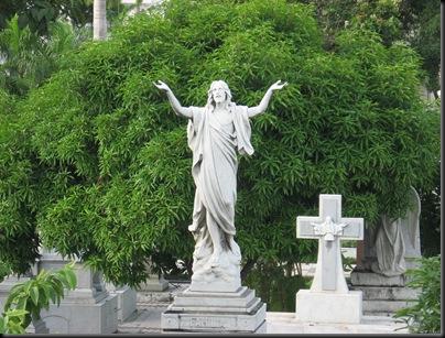 cementerio z02