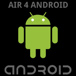 Air 4 Android For PC / Windows 7/8/10 / Mac – Free Download