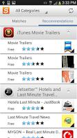 Screenshot of Samsung Smart Switch Migration