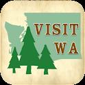 Visit WA - 1,000+ Free to Do icon