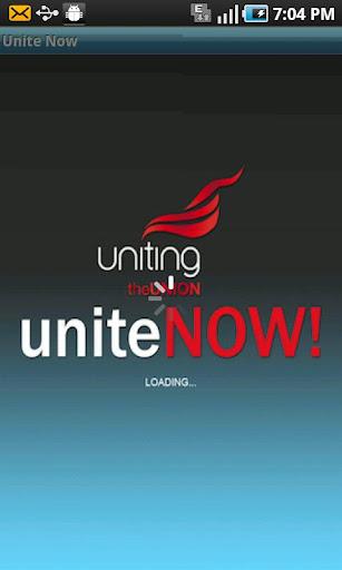 Unite-NOW