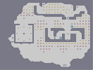 Thumbnail of the map 'Watch'
