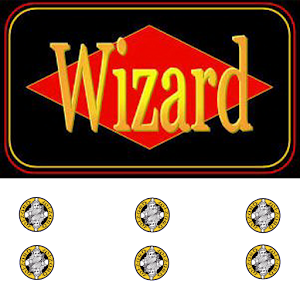WIZARD Score Pad For PC / Windows 7/8/10 / Mac – Free Download