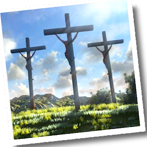 christian live wallpaper apk for bluestacks download