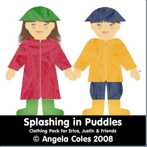 AColes_E&J-Puddles