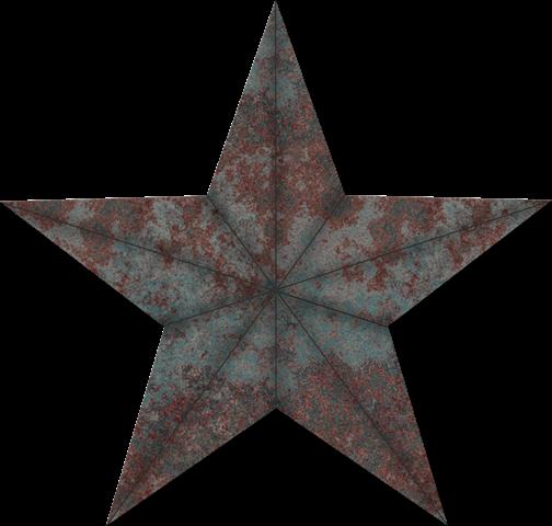 SC_GreyStar
