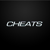 Game Cheats