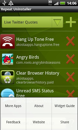 玩免費生產應用APP|下載重複卸載免費 app不用錢|硬是要APP