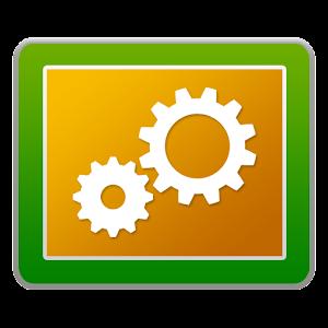 vmwPAD For PC / Windows 7/8/10 / Mac – Free Download