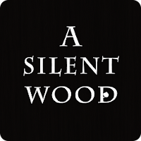 A Silent Wood For PC