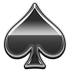 Spades (Full) For PC / Windows 7/8/10 / Mac – Free Download