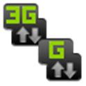 Network Switches icon