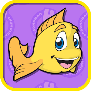 Freddi Fish Missing Kelp Seeds For PC / Windows 7/8/10 / Mac – Free Download