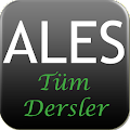 App ALES Tüm Dersler APK for Windows Phone