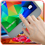APK App Fingerprint Lock Screen- Prank for iOS