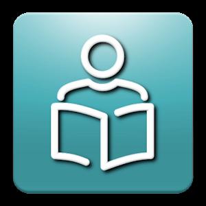 WordPress Blogs Offline Reader For PC / Windows 7/8/10 / Mac – Free Download