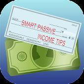 Download Make Money On Ebay APK to PC