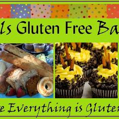 Photo from Gourmet Girls Gluten Free Bakery/Bistro