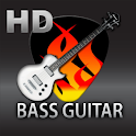 Bass Study HD icon