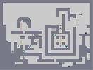 Thumbnail of the map 'Deep Lore'