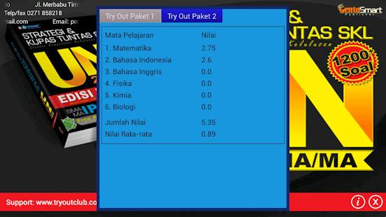 Download Full Tryout Un Sma Ipa Genta Smart 1 0 Apk Full