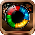 Game Mind Games apk for kindle fire