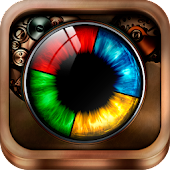 Mind Games APK for Lenovo