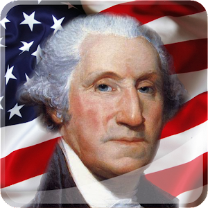 U. S. Presidents. Сheat sheet. APK